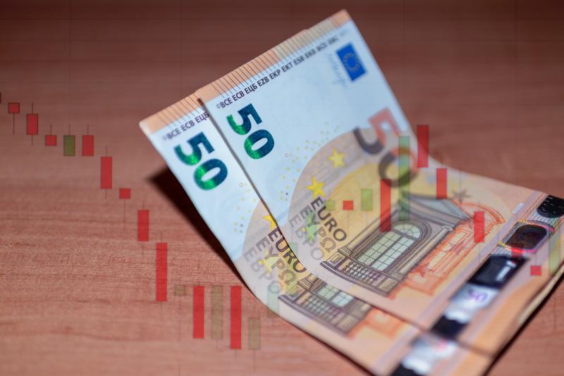 Αισιοδοξία κατά την πρώτη χρηματιστηριακή συνεδρίαση της εβδομάδας στην Ε.Ε.