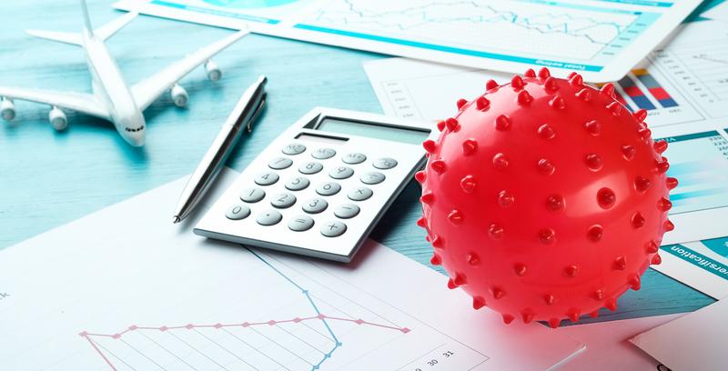 Berenberg: Δύο χρόνια θα απαιτηθούν για την επιστροφή στα προ ιού επίπεδα των οικονομιών
