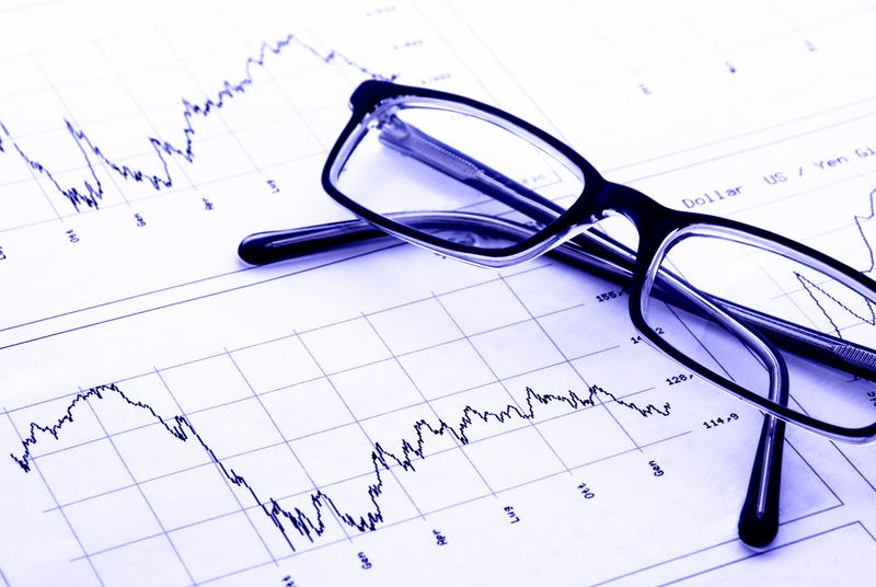 Αποκόμιση χρηματιστηριακών κερδών και φόβοι για τον covid-19