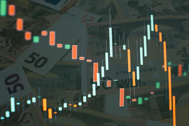 Καλπάζουν τα χρηματιστήρια σε ΗΠΑ και Ευρώπη