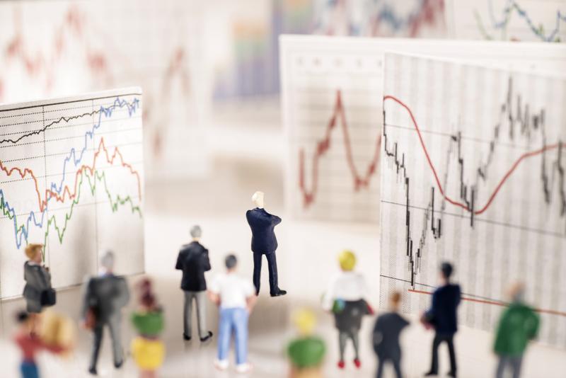 Έντονη ανοδική αντίδραση στο Χρηματιστήριο με πυρήνα τις τραπεζικές μετοχές