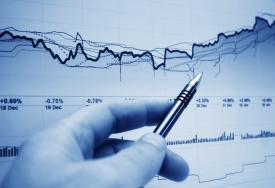 Αυξημένη μεταβλητότητα στη συνεδρίαση μετά το θέμα της Τράπεζας Αττικής