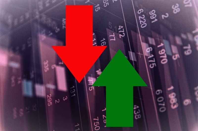 Αδυναμία υπέρβασης των 630-640 μονάδων για το Γενικό Δείκτη και ελάχιστες συναλλαγές