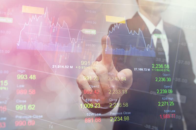 Πωλήσεις ξένων επενδυτών τον Ιούλιο στο ελληνικό χρηματιστήριο