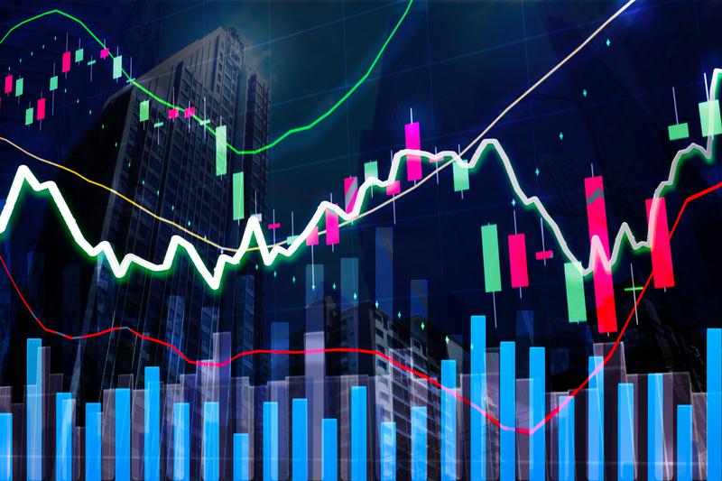 Νέα υψηλά επίπεδα 10μηνου για το ελληνικό χρηματιστήριο