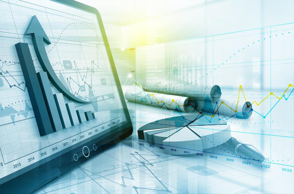 Νέο πλαίσιο για τις αγορές χρηματοπιστωτικών μέσων - Σε δημόσια διαβούλευση το σχέδιο νόμου