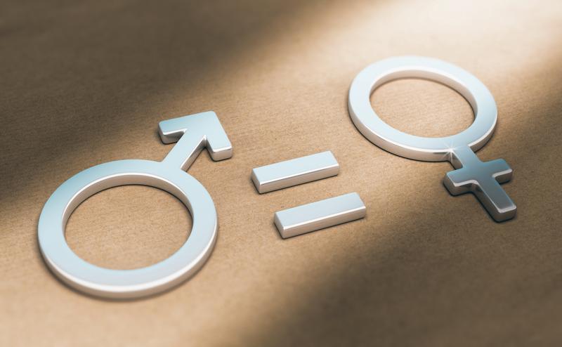 Σειρά δράσεων και μέτρων για την προώθηση της Ισότητας των Φύλων ανακοίνωσε η πολιτική ηγεσία του Υπουργείου Εργασίας και Κοινωνικών Υποθέσεων