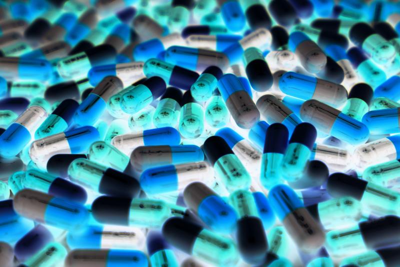 Ταμείο υπαλλήλων φαρμακευτικών εργασιών: Νέα παράταση υποβολής αίτησης ρύθμισης οφειλών ασφαλιστικών εισφορών