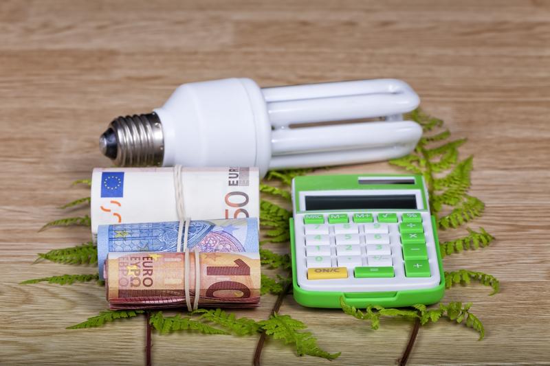 ΥΠΕΝ: Ρυθμίσεις για την ενίσχυση της ρευστότητας στην αγορά ενέργειας