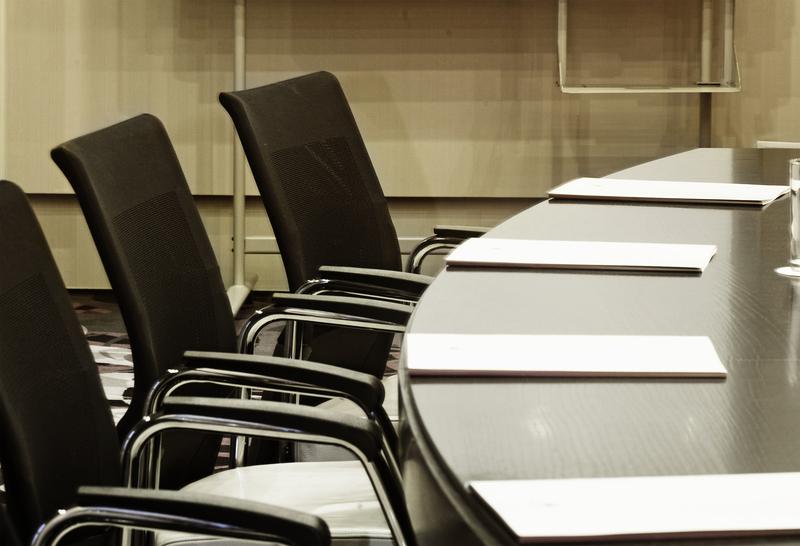 Τα νομοσχέδια που συζητήθηκαν στο σημερινό Υπουργικό Συμβούλιο