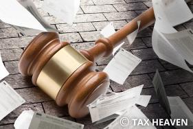 Νόμος 4790/2021 - Δείτε και μελετήστε τις σημαντικότερες διατάξεις