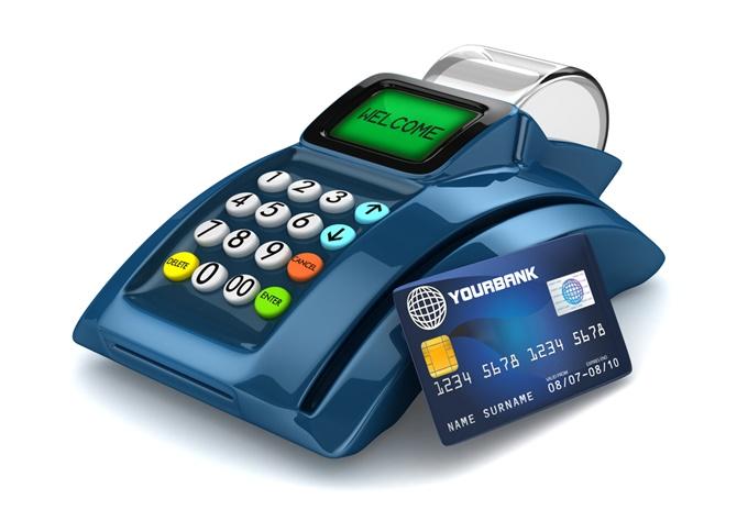 Ηλεκτρονικές πληρωμές και «πλαστικό» χρήμα - Αναλυτικά οι διατάξεις του νομοσχεδίου