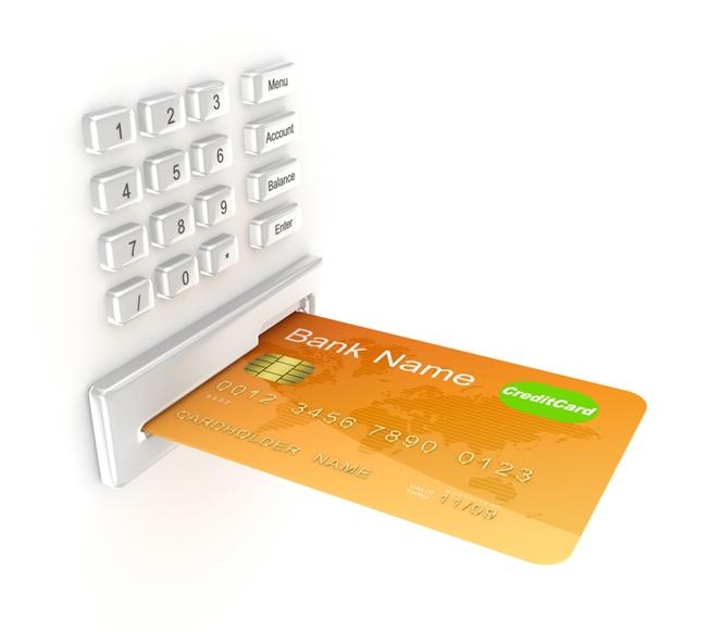 (Upd) Από 1η Φεβρουαρίου η υποχρέωση των επιχειρήσεων για ενημέρωση των καταναλωτών σχετικά με την αποδοχή καρτών