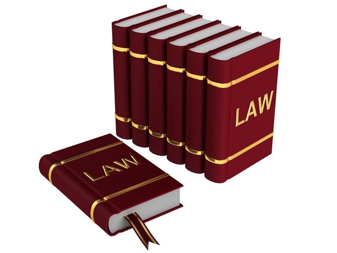 Πολυνομοσχέδιο - Οι διατάξεις για αύξηση ασφαλιστικών εισφορών, περικοπή συντάξεων, ΣΣΕ, ομαδικές απολύσεις, συνδικαλιστικές άδειες και ανοίγματος των καταστημάτων τις Κυριακές