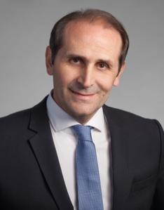 Α. Βεσυρόπουλος: Αύξηση του ποσοστού των δαπανών που πρέπει να πληρώνονται με τη χρήση ηλεκτρονικών μέσων - Το «αφορολόγητο» δεν πρόκειται να μειωθεί