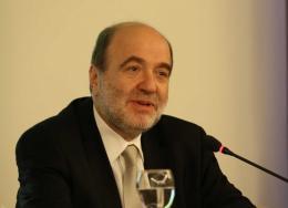 Ο Τρ. Αλεξιάδης για τα τέλη κυκλοφορίας 2021: Έστω και τώρα να υπάρξει λύση!