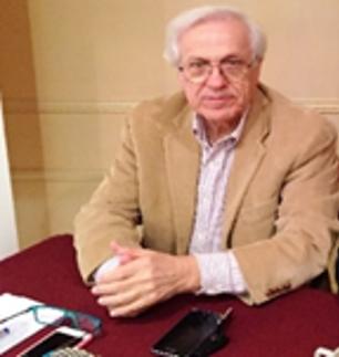 Γ. Χριστόπουλος: Δείγματα γραφής από τα βιβλία μου φορολογική και ασφαλιστική μεταχείριση των αμοιβών ΔΣ, εκπροσώπων και εταίρων ΟΕ και ΕΕ, διαχειριστών και εταίρων ΕΠΕ και διαχειριστών και εταίρων ΙΚΕ