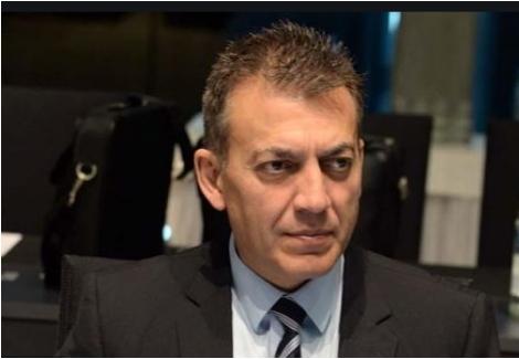 Γ. Βρούτσης: Tα ΚΕΠΑ ξανά στην υπηρεσία του πολίτη- Μέχρι τις 10 Ιουνίου θα εξετάσουν τα 7.981 πρωτοείσακτα περιστατικά
