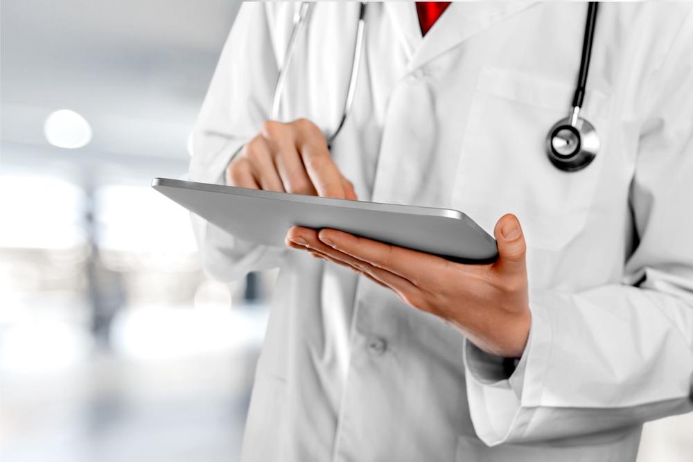 Επιπλέον οδηγίες σχετικά με την πρόσβαση ανασφαλίστων πολιτών στο Δημόσιο Σύστημα Υγείας