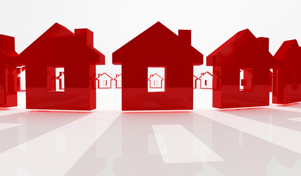 Νέα παράταση στο «πάγωμα» μεταβίβασης «κόκκινων» δανείων έως τις 15 Ιουνίου