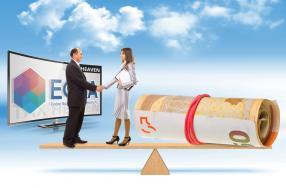 Ρύθμιση ασφαλιστικών οφειλών: Παράταση μέχρι 30 Σεπτεμβρίου για την υπαγωγή