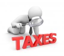 Η ΕΕ θα ξεκινήσει φορολογικό παρατηρητήριο