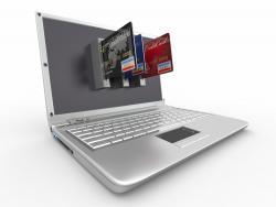 Δαπάνες που αποδεικνύονται με ηλεκτρονικά μέσα πληρωμής - Κατηγορίες δαπανών  - Φορολογούμενοι που απαλλάσσονται