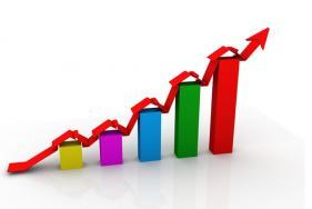 Στατιστικά στοιχεία αυθαιρέτων μετά τη λήξη της προθεσμίας της 30ης/09/2020 από το πληροφοριακό σύστημα του ΤΕΕ