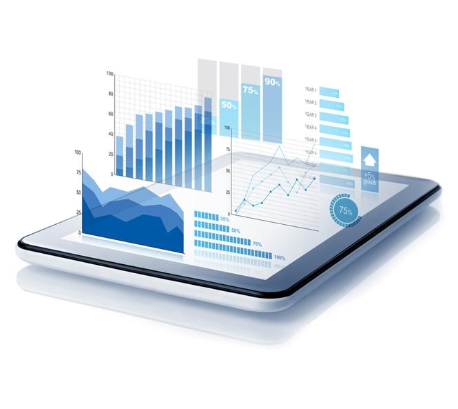 Προσωρινά στοιχεία ΕΛΣΤΑΤ για το ΑΕΠ του 1ου τριμήνου του 2021 - Δήλωση του Υπ. Οικονομικών Χρήστου Σταϊκούρα