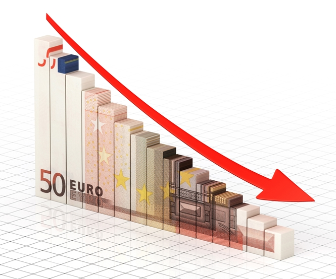 Θ. Σκυλακάκης: Τα καθαρά φορολογικά έσοδα του Απριλίου μειώθηκαν σε σχέση με τον αρχικό στόχο του προϋπολογισμού κατά 17,2%