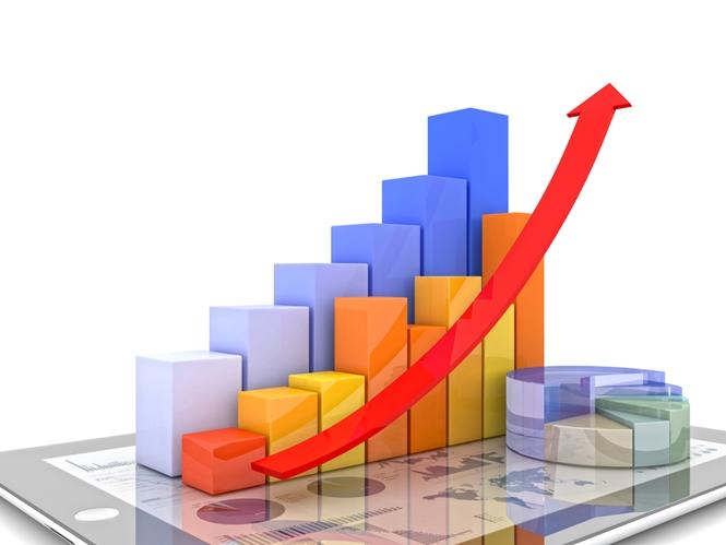Πρωτογενές πλεόνασμα ύψους 2.903 εκατ. ευρώ κατά την περίοδο Ιανουαρίου - Αυγούστου 2019