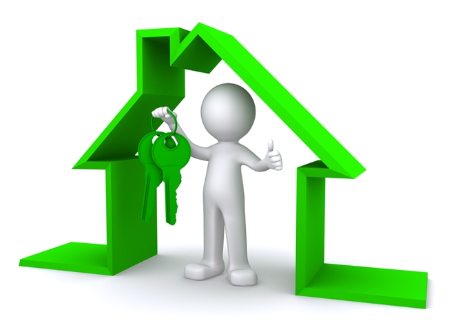 Η ιδιοκτησία κατοικιών και η ποιότητα στέγασης στην Ελλάδα και τις χώρες της Ε.Ε.