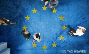 Προκήρυξη διαγωνισμού για το έργο: «Ολοκληρωμένο σχέδιο δράσεων επικοινωνίας του ΕΣΠΑ 2014-2020» από το Υπουργείο Ανάπτυξης και Επενδύσεων
