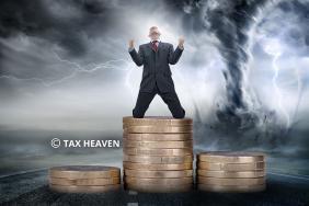 Ιδιόχρηση ακινήτων για κλειστές και πληγείσες ατομικές επιχειρήσεις - Μεγάλες επιβαρύνσεις σε φόρο