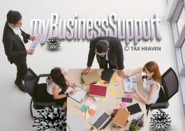 myBusinessSupport: Άνοιξε για επανένταξη των πληγέντων στις ρυθμίσεις 100 και 120 δόσεων μέχρι 29 Οκτωβρίου