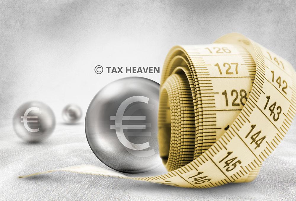 Δε θα καταβάλουν εργοδοτικές εισφορές οι εποχικές επιχειρήσεις για το τρίμηνο 7-9/2020—Επέκταση της αναστολής συμβάσεων εργασίας σε όλο το φάσμα των επιχειρήσεων τουρισμού