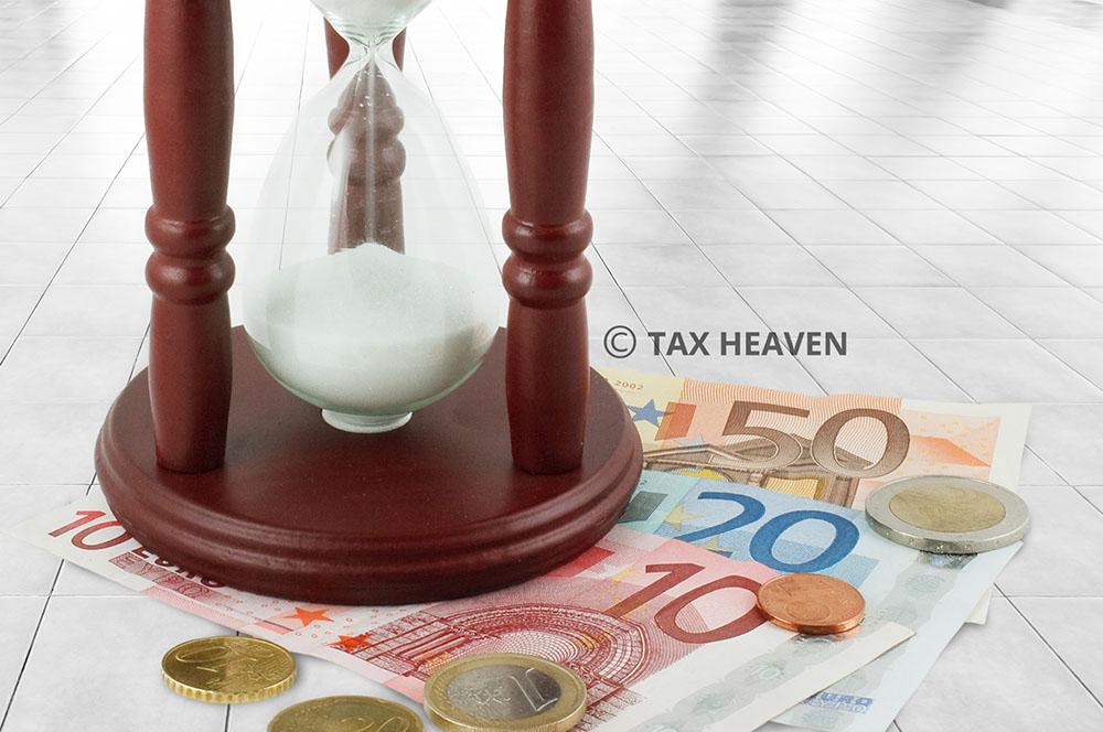 Σύλλογος Λογιστών Ν. Καστοριάς: Αίτημα μετάθεσης της καταληκτικής ημερομηνίας υποβολής φορολογικών δηλώσεων έτους 2019