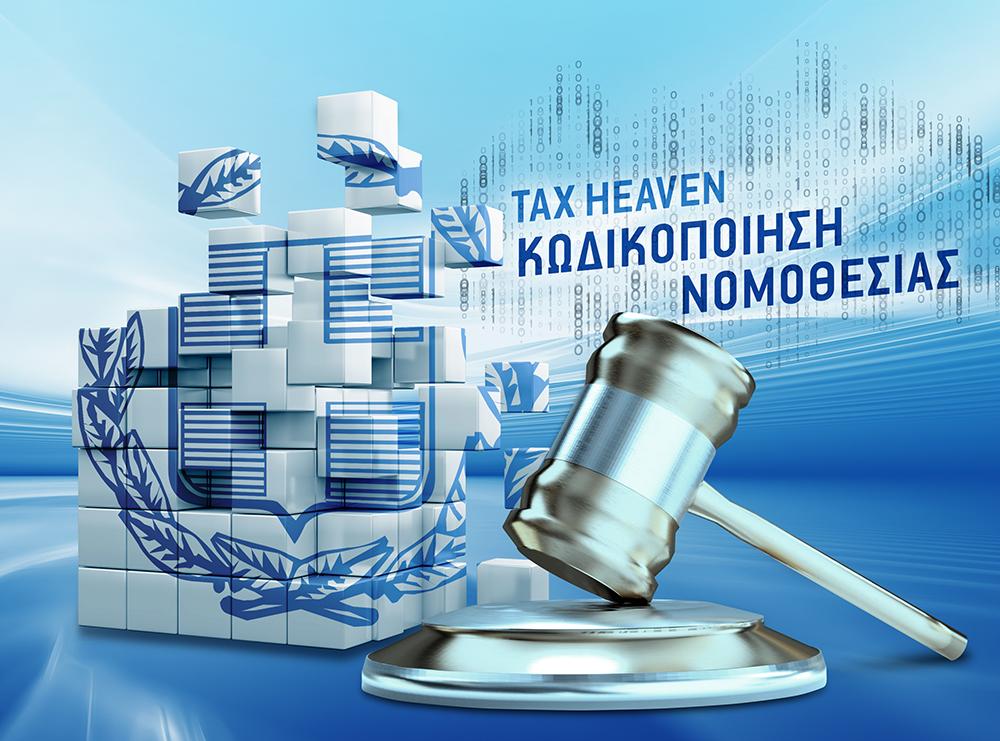 Ολοκλήρωση κωδικοποίησης του νόμου 1069/1980 «Περί κινήτρων δια την ίδρυσιν Επιχειρήσεων Υδρεύσεως και Αποχετεύσεως.»
