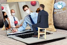 Κ. Χατζηδάκης: Ευκαιρία για εργαζομένους και επιχειρήσεις η τηλεργασία αν ρυθμιστεί σωστά
