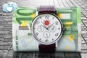 Επιδότηση παγίων δαπανών - Προσωρινό μέτρο κρατικής ενίσχυσης επιχειρήσεων με διάταξη νόμου που έρχεται στη Βουλή
