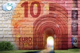 Διευκρινίσεις για την επιδότηση επί των παγίων δαπανών, την Επιστρεπτέα Προκαταβολή 7 και το νέο πρόγραμμα ΓΕΦΥΡΑ 2