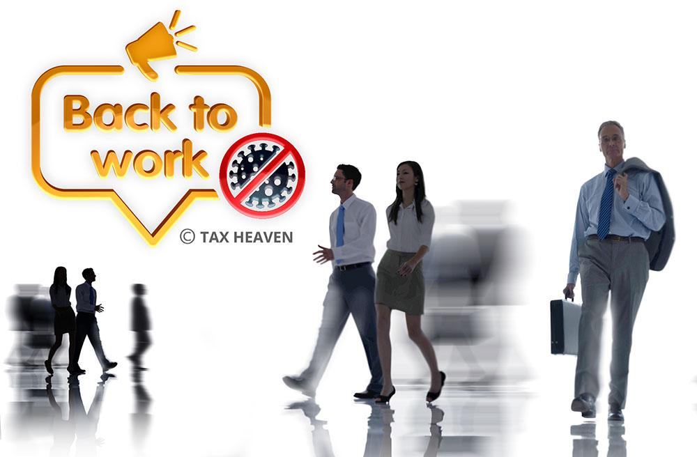 Διευκρινίσεις για άδεια ειδικού σκοπού, ωράριο και μετακινήσεις από τον Υπ. Εσωτερικών