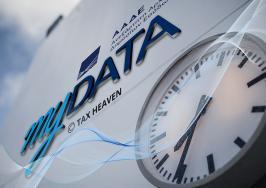 myDATA: Παράταση έως την 1η Ιουλίου 2021