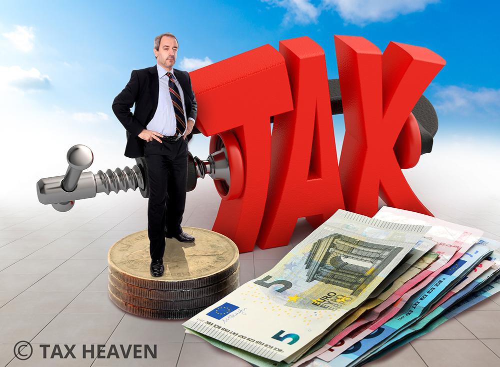 Η έκθεση της Επιστημονικής Υπηρεσίας της Βουλής για το φορολογικό νομοσχέδιο