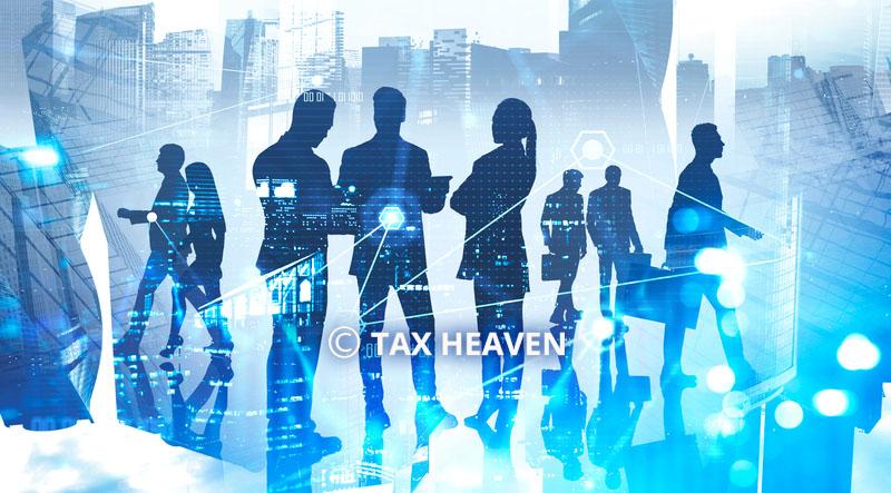 Ο νέος νόμος 4808/2021 για τα εργασιακά - Δημοσιεύθηκε στο ΦΕΚ