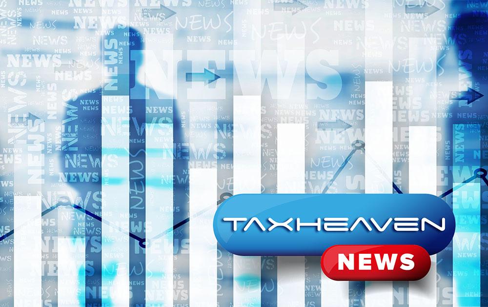 ΑΣΦΕΕΑ: Σχετικά με το αίτημα αναστολής εφαρμογής των mydata, ενημέρωσης λογιστών και επιχειρήσεων και διεκδίκησης επιδοτήσεων του κλάδου