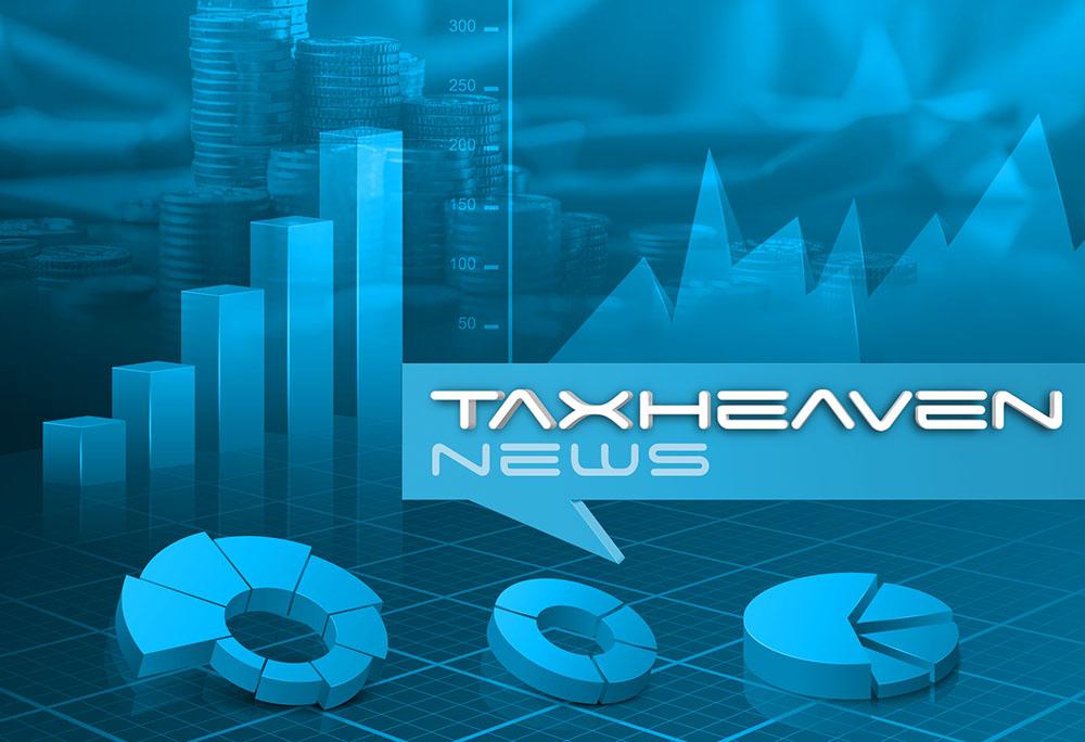 Υπ. Οικονομικών: Η αύξηση των δαπανών υγείας, όπως αποτυπώνεται στην Εισηγητική Έκθεση του Προϋπολογισμού 2021