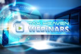 On line σεμινάριο για τη συμπλήρωση της δήλωσης ΦΠΑ και τις σχετικές υποχρεώσεις