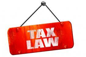 (ανανεωμένο) Πλήρης ανάλυση των μεταβολών στην φορολογία εισοδήματος με τον  ν.4387/2016 (ασφαλιστικό)