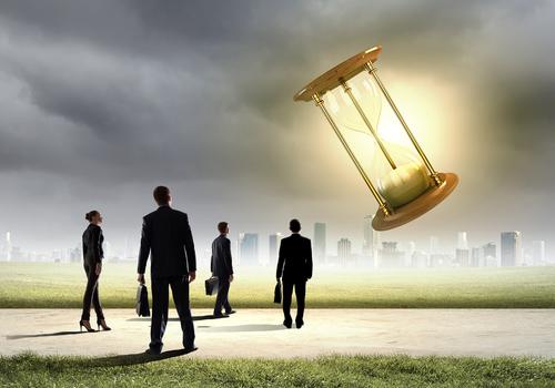 Μέχρι τις 7 Αυγ. 2016 η μεταβίβαση των αλλοδαπών εταιριών των πολιτικών - Τι ισχύει μετά την δημοσίευση στο ΦΕΚ του νόμου για την απαγόρευση συμμετοχής πολιτικών και λοιπών προσώπων στο κεφάλαιο και στην διοίκηση  εταιρειών με έδρα την αλλοδαπή